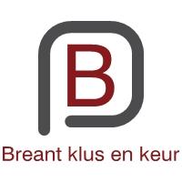 Breant Klus en Keur